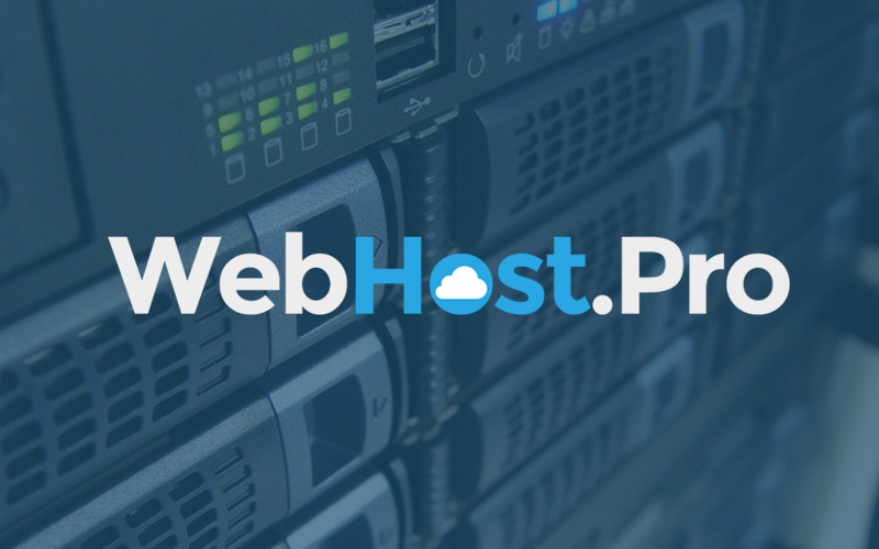 The benefits of domain privacy with Web Host Pro