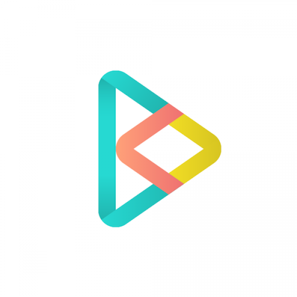inKin Social Fitness Platform Get active while socialising with your friends