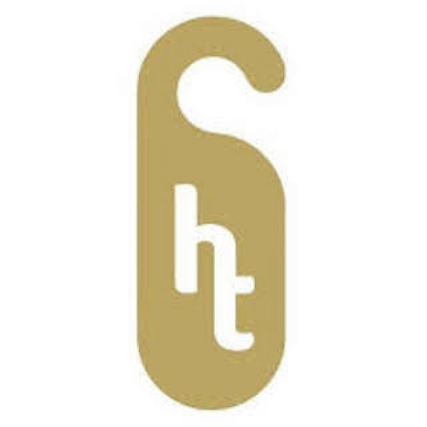 Hotel Treats Online marketplace for luxury experiences in the best hotels in your area.