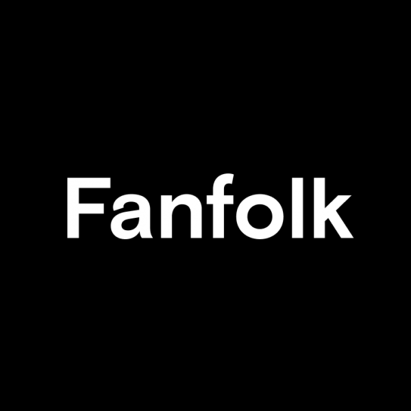 Fanfolk The simplest way to create a subscription website.